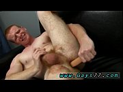 Dirty movietures of boys fuck with another boy gay first time When he