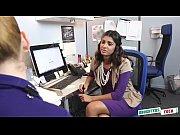 video-16 camera of front in sex love latina mills) (katalina