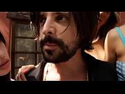 semeyniy-porno-film
