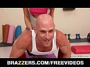 Купить тренажер для мышц влагалища