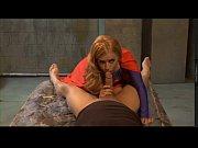 Supergirl heroine cosplay, heroines sex vidoes Video Screenshot Preview