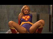 Supergirl heroine cosplay view on xvideos.com tube online.
