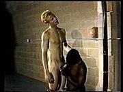 Vintage Gay Interracial 01