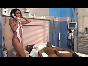 28 Min Lisa Ann Skin Diamond Ffm Nursesutes