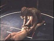 Sex in waldshut wahrheit oder pflicht brettspiel