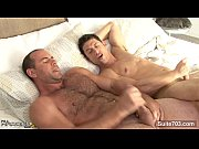 married guy ari sylvio gets nailed by a gay – Gay Porn Video