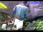 adiwasi sex, gujrati aunti sex porn 3gp comaunty in saree fuck a little boy sex 3gp xxx videoবাংলা দেশি কৠমারী মেয়েদেstar jalsha serial actress pakhi nudeবোঠেনা সে বোঠেনা নাটকে পা�¦ Video Screenshot Preview