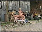 seks-video-na-ferme