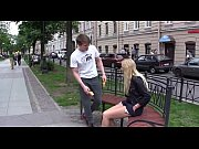 русское порно видео мама учит дочку сексу