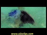 Tezaab - Swimming Pool - Madhuri Dixit Anil Kapoor - Bollywood, madhuri hot sex xx download freeoel dev srabonti jeet naket pornhub Video Screenshot Preview