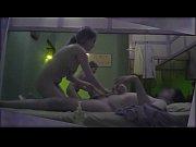 Thai massage borås erotisk massage gbg
