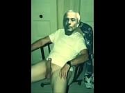 Sex image galleries