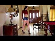 http://img-l3.xvideos.com/videos/thumbs/8a/2c/e0/8a2ce0b8e3c7083b4aee5ee608079ee0/8a2ce0b8e3c7083b4aee5ee608079ee0.3.jpg