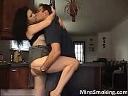молодая массажистка порно и фото