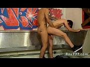 Perverse pflichtaufgaben sex auf dem tisch