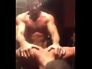 Massage transexuelle massage erotique a saintes