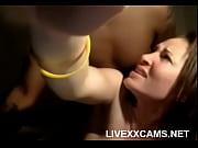 Порно видео пьяные свингеры играют в карты на желания