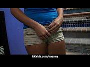 Порно онлайн широко раздвинула ноги