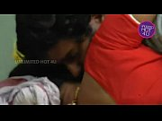 House owner romance with house worker when husband enter into the house - YouTube.MP4, mallu aunty navel kissing by neighbour young boy Video Screenshot Preview