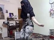 порно день рождения в hd