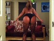 порно видео мужской онал