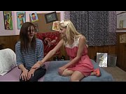 Charlotte Stokely and h...