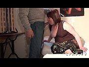 Вылизывают пизду женщины порно фильм