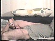 porno-stimulyatsiya-uretri