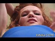 порно видео анал негретянок зрелых дам