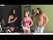 видео порно чтобы подрочить