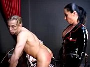 Kæmpe fisse herning thai massage