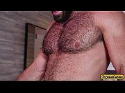 Neue erotikfilme charlottenburg