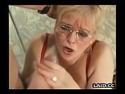 позы для секса дома смотреть