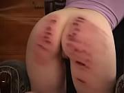 Prone bone kostenloser erotik chat