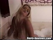 Busty Heather Playing on the tub, sridevi bigboobs Video Screenshot Preview