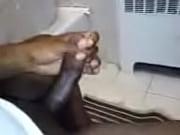 Толстые кабачок суют себе впизду