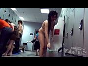 voyeur locker