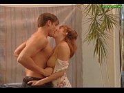 Порно фильмы русской порно звезды елена никулина