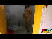 indian amateur couple sonia and sunny hardcore sex in shower, sexy sex india Video Screenshot Preview