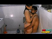indian amateur couple...