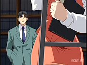 Picture Lingerie Office episode 2 English Dubbed
