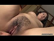 азиатское avidol большой член олухи жесткая ебка хардкор Япония японское стоны противный восточный реальный трах субтитры сладкий без цензуры фото 7
