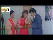 kashmiri shabab - userbb.com, xxx kashmiri videos Video Screenshot Preview