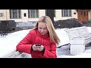 подсматривающие фото за девушками втрусиках и переодевают трусы во владивастоке