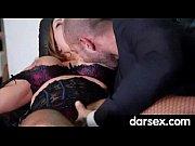 Яндекс видео секс малинки девушка
