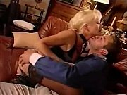 Picture Helen Duval and Philip Dean, good anal sex