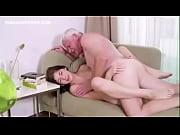 free porn latina tube