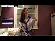 美人OLがAV出演 : X-VIDEOS無料動画まとめ