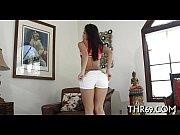 порно женские сиськи