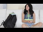 Picture Make Him Cuckold - Depraved cuckold surprise